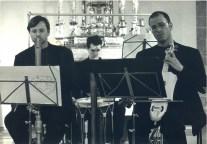 speculum 1996