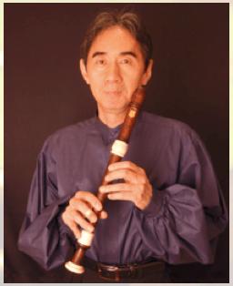 Shigeharu Hirao