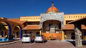 Hotel_Quinta_SanCarlos_Cuatrociénegas