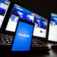 ¿Qué pasará con mi Facebook cuando muera?