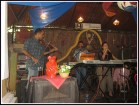 Nostalgia restaurant world music day at goa (11)