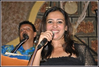 Nostalgia restaurant world music day at goa (16)