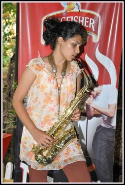 Nostalgia restaurant world music day at goa (36)
