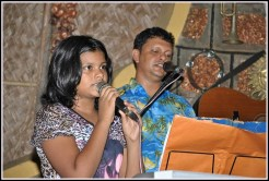 Nostalgia restaurant world music day at goa (38)