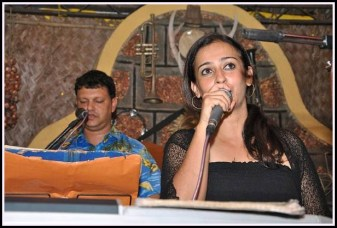 Nostalgia restaurant world music day at goa (66)