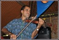 Nostalgia restaurant world music day at goa (70)