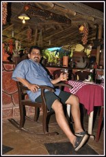 Nostalgia restaurant world music day at goa (81)