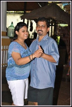 Nostalgia restaurant world music day at goa (83)