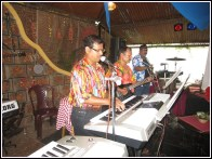 Nostalgia restaurant world music day at goa (90)