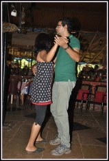 Nostalgia restaurant world music day at goa (98)