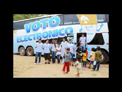 Voto_Electrónico