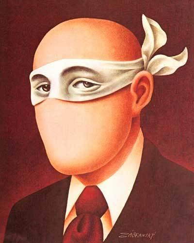 Ilustración de Vlasta-Zabransky.