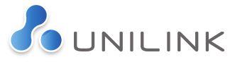 Unilink