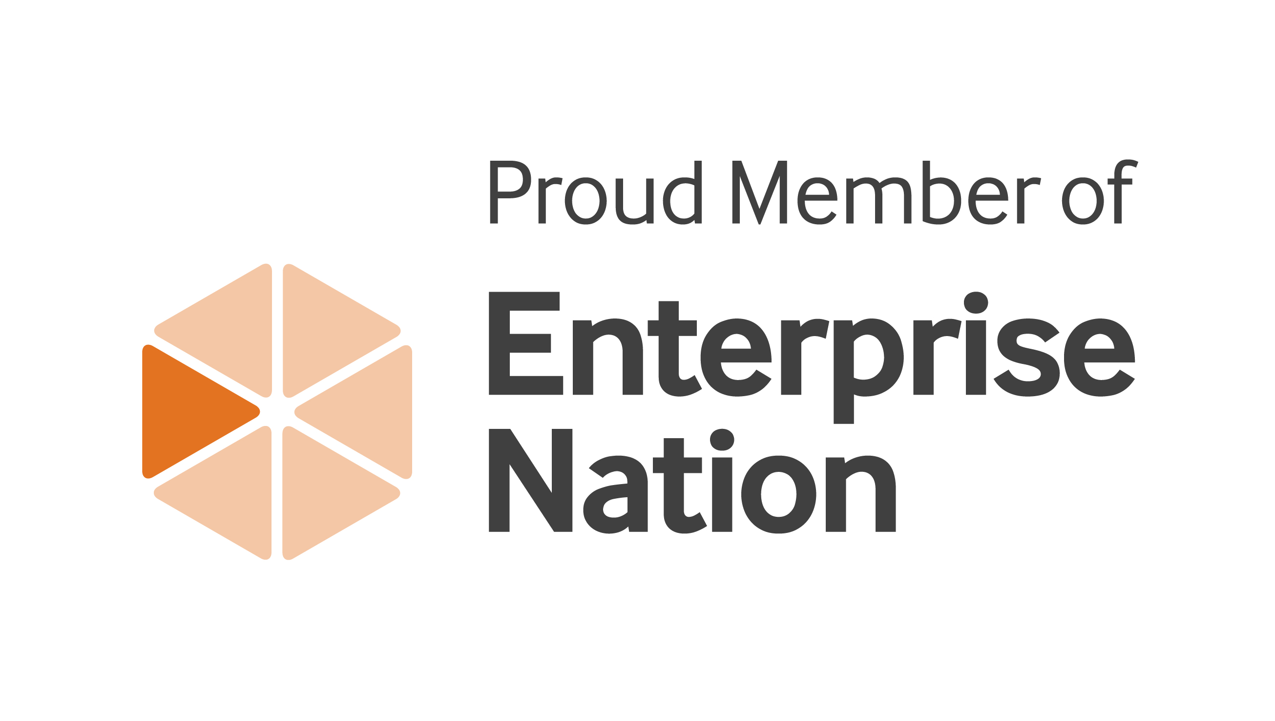 Fernau Solutions is a professional member of Enterprise Nation