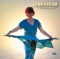 Lebensnah-Fernbeziehung-Cover-380