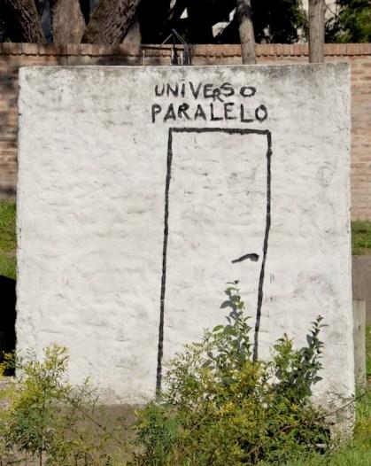Achso-Hier geht es zum Paralleluniversum...