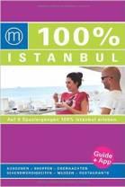 Reiseführer-Tipp Istanbul: 100 Prozent