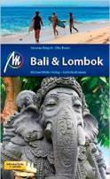 Bali und Lombok Reiseführer