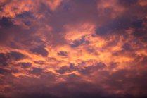 himmel-sonnenuntergang-sansibar-michamvi-kae