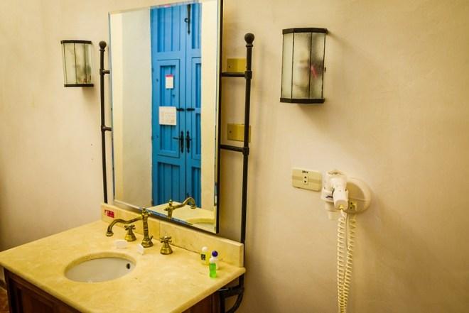 Individuelle Rundreise Kuba - wo übernachten? Hotel oder Casa Particulares?