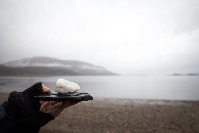 4 Tage in Schottland - Duror an der Westküste hat mich verzaubert