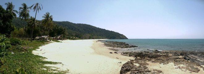 bamboo-bay-strand-koh-lanta-thailand-erkenntnisse-reisen