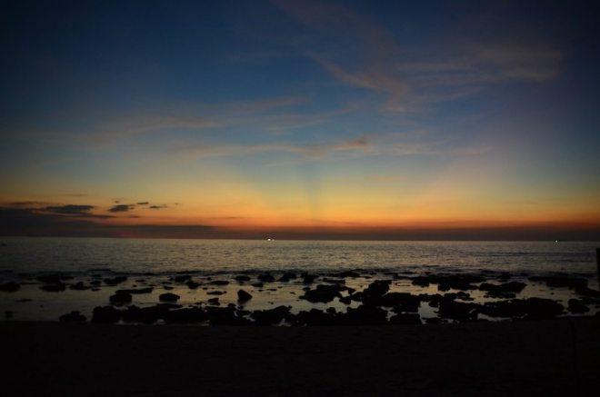 erkenntnisse-beim-reisen-strand-klong-khong-beach-koh-lanta-krabi