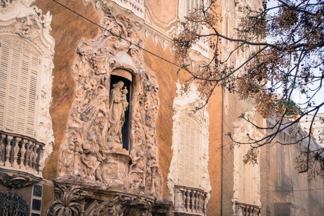 Sightseeing-Tipp: Die wunderschönen Kirchen in der Altstadt