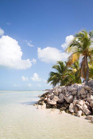 isla-holbox-mexiko-beac