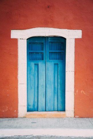 yucatan-rundreise-tipps-valladolid-mexiko