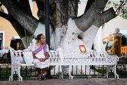 yucatan-rundreise-valladolid-tipps-mexiko