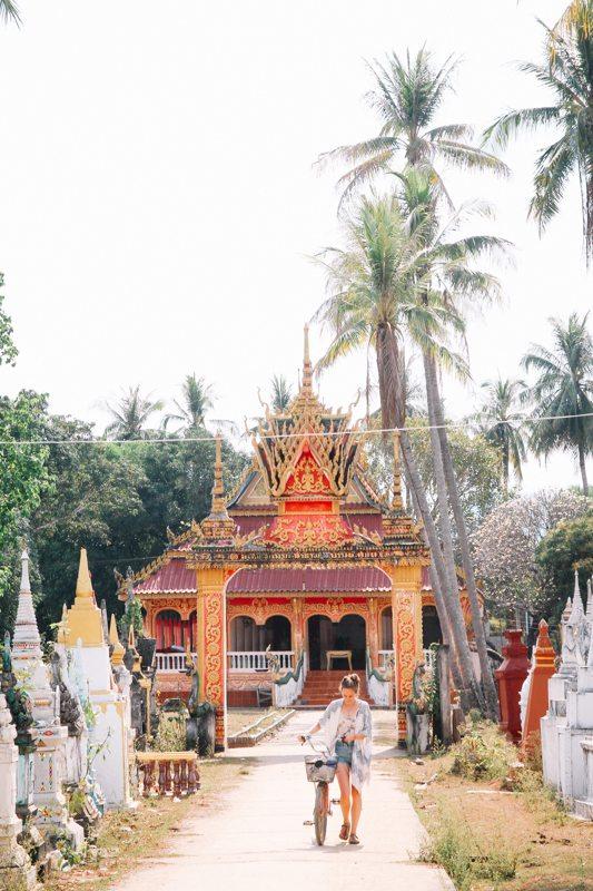 tempel erkunden auf don khone