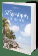 52 Spartipps fuer Reisende E-Book Cover