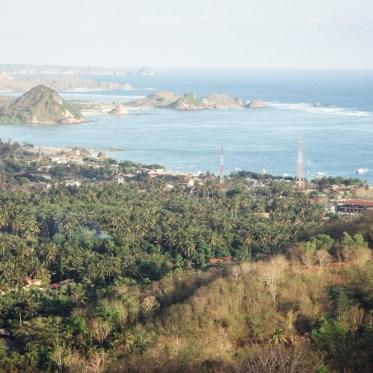 Lombok Kuta Tipps, Highlights und schönste Strände