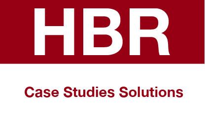 HBR Case Study: Medisys Corp : The IntensCare Product Development