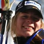 Emily Brydon