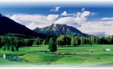 fernie golf and country club