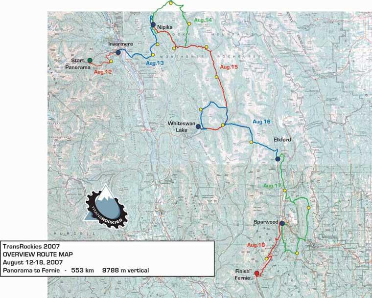 map07_760