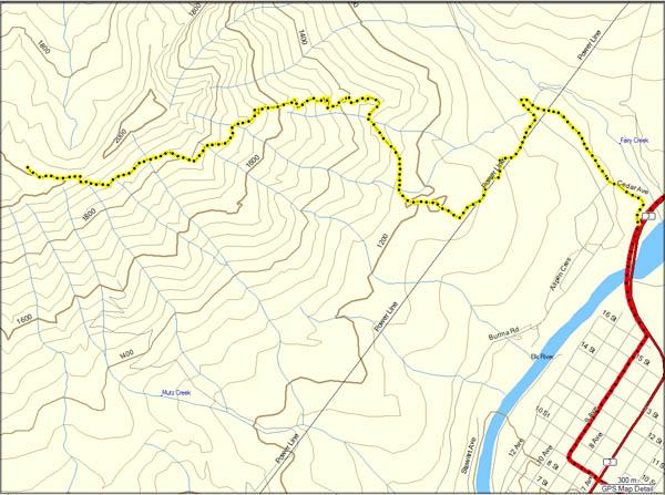 heikos-mt-fernie-trail.jpg