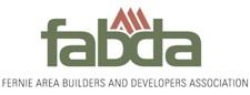 FABDA-logo-rgb-150 SMALL