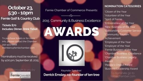 2015_awards_1