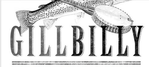 Gillbilly