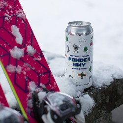 Fernie Brewing to Release Kootenay Collaborative Brew