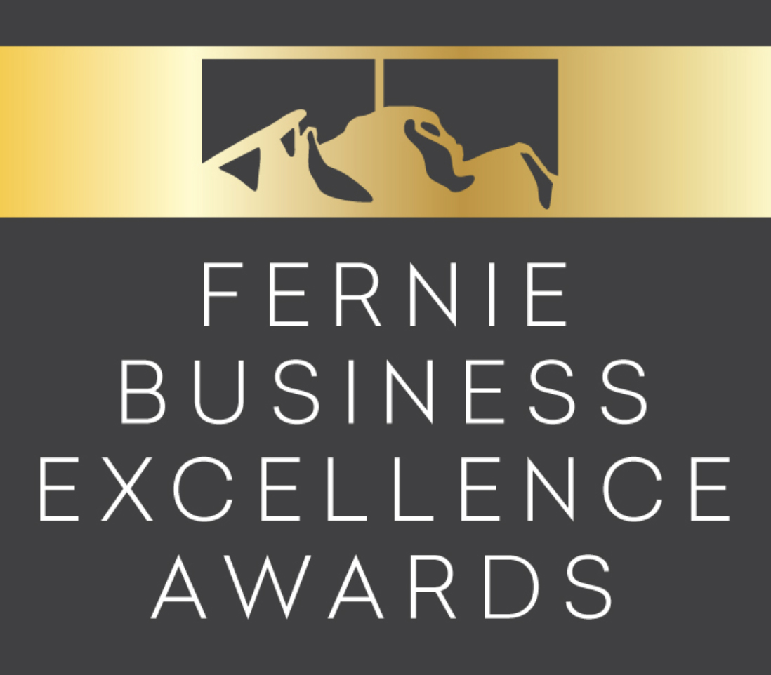 2020 Virtual Fernie Business Excellence Awards
