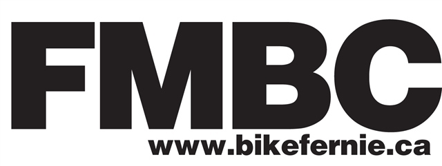 Fernie Mountain Bike Club Virtual AGM