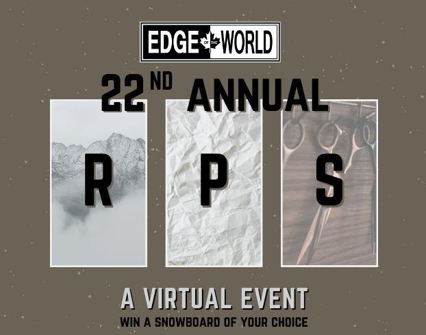 Virtual Rock Paper Scissors