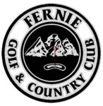 fernie-golf-club