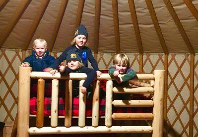 fernie yurt kids lr
