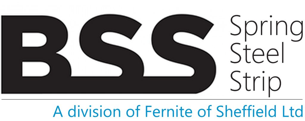 BSS Spring Steel Strip - A division of Fernite of Sheffield Ltd