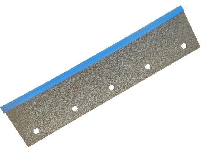 Coated Scraper Blade